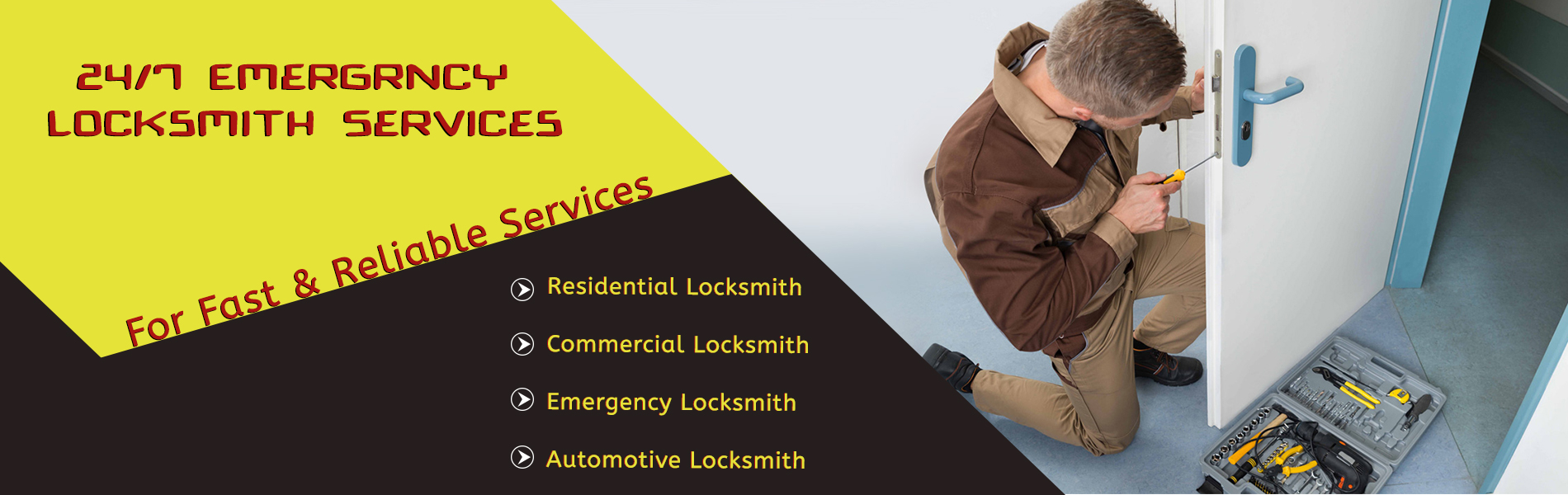 San Antonio Lock And Safe San Antonio, TX 210-780-6551
